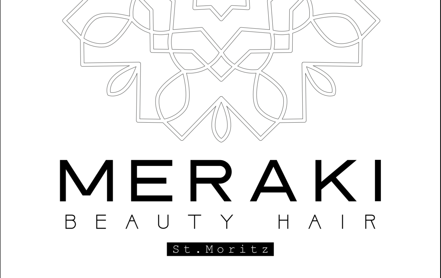 Meraki Beauty Hair